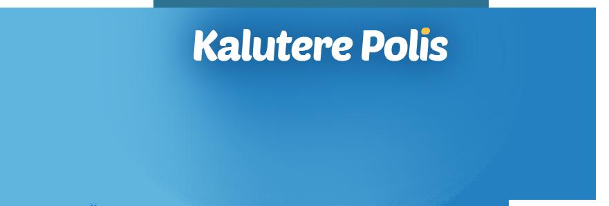 Kalutere Polis